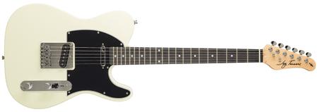 Jay Turser JT-LT-IV-A-U Elektrická gitara