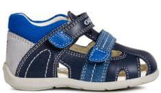 Geox chlapčenské sandále Kaytan