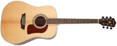 Washburn HD20S-O-U Akustická kytara