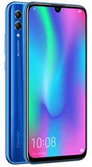 Honor 10 lite, 3+64GB, Sapphire Blue