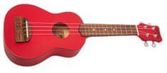 Kohala KT-SRD Akustické ukulele