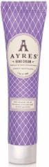 Ayres Naturalny krem do rąk z masłem shea Sweet Nostalgia (Hand ) Cream (Hand ) 40 ml