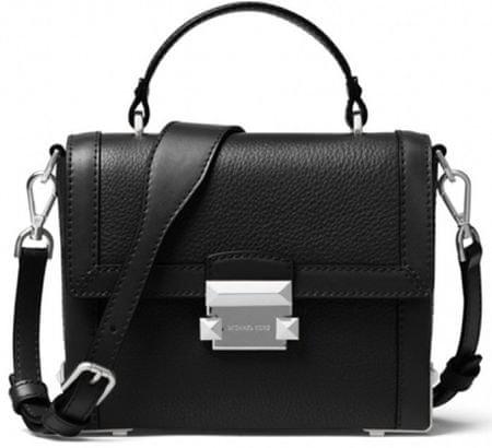Michael Kors ženska torbica, crna