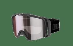 Bliz Nova smučarska očala