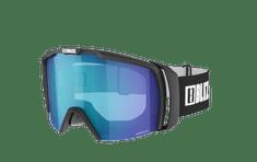 Bliz Nova skijaške naočale