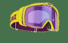 Bliz Gogle narciarskie Nova