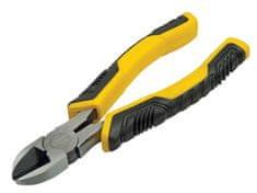 Stanley kliješta štipaljke Control-Grip,dijagonalni rezač, 150 mm (STHT0-74362)