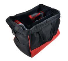 Matrix tekstilna torba za orodje X-One (511010610)
