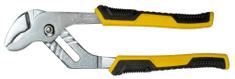 Stanley Hvataljke Control-Grip, podesive, 250 mm (STHT0-74361)
