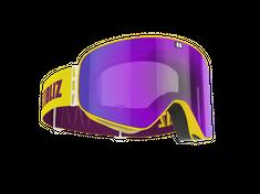 Bliz gogle narciarskie Flow
