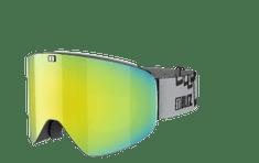 Bliz Flow smučarska očala