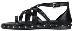 Geox sandały damskie Kolleen