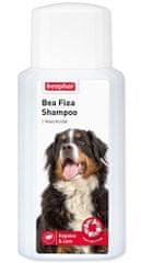 Beaphar šampon proti bolham za pse, Flea 200ml
