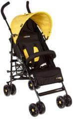 ZUMA KIDS wózek dziecięcy Explorer 2019