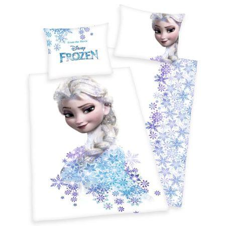 Herding Frozen ágyneműhuzat