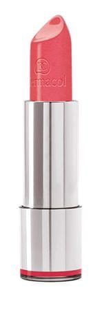 Dermacol Nawilżający szminka Magnetique ( Lips tick ) (cień 10)