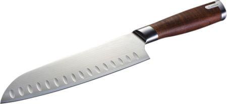 CATLER DMS 178 Santoku kés