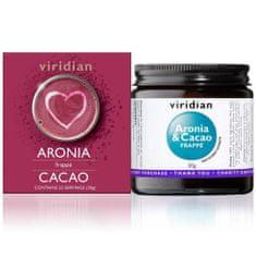 VIRIDIAN nutrition Aronia & Cacao Frappé 30 g