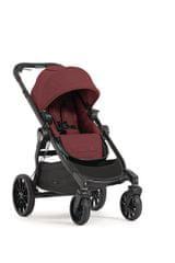 Baby Jogger wózek dziecięcy City Select Lux 2017