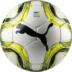 Puma piłka nożna Final 4 Club (IMS Appr)