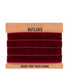 Butlers Stuha