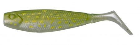 GUNKI Gumová Nástraha Box G Bump Pike 14 cm