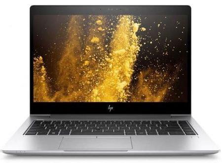 HP prenosnik EliteBook 840 G5 i7-8550U/16GB/SSD512GB/RX540/14FHD/W10P (2FA56AV)
