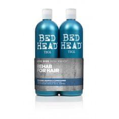 Tigi šampon in balzam Bed Head, Urban Anti-dotes Recovery Tweens
