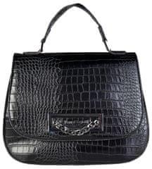 c90e996411 Dámské značkové tašky a kabelky