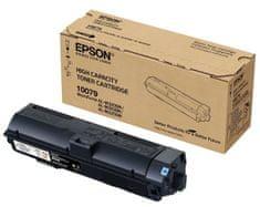 Epson 10079, czarny (C13S110079)
