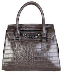 Laura Biagiotti ženska torbica, rjava
