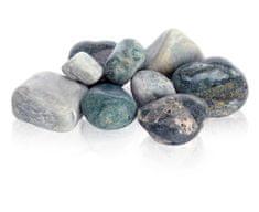 Oase Akváriová dekorácia biOrb Marble pebble set green BiOrb
