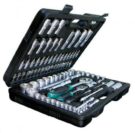 Stanley garnitura nasadnih ključeva i nastavaka s ručkom 1080650