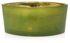 Woodwick dišeča sveča - iglavci, 453,6 g