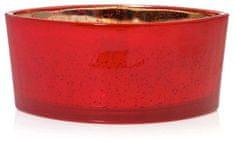 Woodwick świeca zapachowa Granat 453,6 g