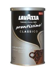 Lavazza Prontissimo Classico instantná káva 95 g