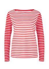 s.Oliver - női póló