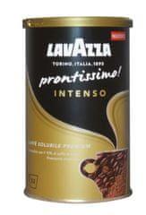 Lavazza Prontissimo Intenso instantná káva 95 g