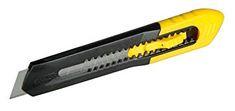 Stanley nož SM18, 18 mm, 1-10-151