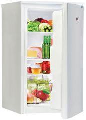 VOX electronics podpultni hladnjak KS 1200