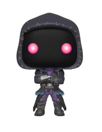 Figurka Fortnite - Raven (Funko POP!)