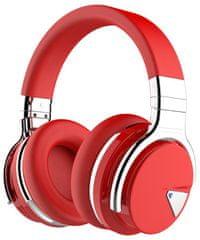Cowin E7 ANC bezdrátová sluchátka