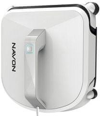 Navon Bella Ablaktisztító robot