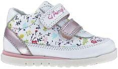 Primigi cipele za djevojčice s motivom cvijeća