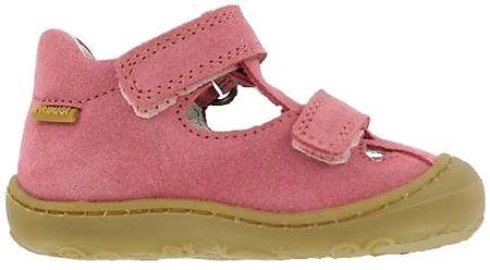 Primigi sandale za djevojčice, 18, roza