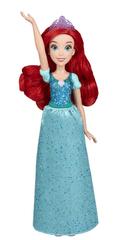 Disney Ariel baba 30 cm
