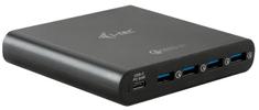 I-TEC ładowarka USB-C 80 W CHARGER80W