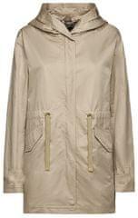 Geox dámský kabát Jenieve