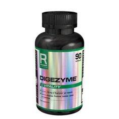 Reflex Nutrition DigeZyme 90kapslí