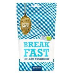 Purasana Breakfast Mix BIO 250g